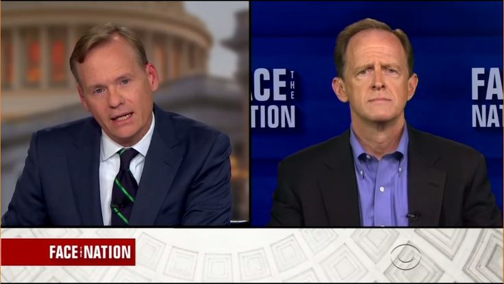 The Sunday network morning shows were filled with discussion of the health care bill recently released by Senate Republicans on Thursday. That discussion was loaded with fake news about the bill drastically slashing Medicaid, which was being pushed by the program moderators. ABC's George Stephanopoulos actually yelled at Trump adviser Kellyanne Conway because she refuted it. Meanwhile, on the other networks, GOP Senators were embarrassing their hosts by educating them on what the bill…