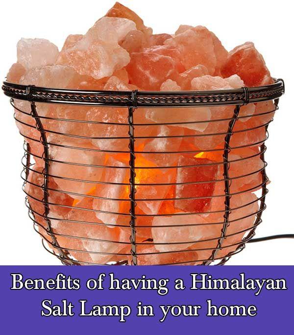 Salt Lamps Myth : 14 best Himalayan Salt Art images on Pinterest Salt art, Himalayan salt and Salts