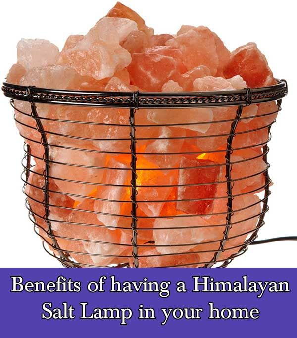266 best ideas about Health: Salts info & Iodine info on Pinterest Himalayan salt, Health and ...