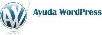 Ayuda WordPress en Español - Tutoriales, Themes, Trucos, Traducciones, Plugins y Actualidad