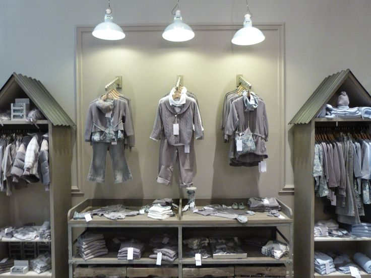 The Paxo pendant by Original BTC - spotted in the lovely store Chateau de Sable -