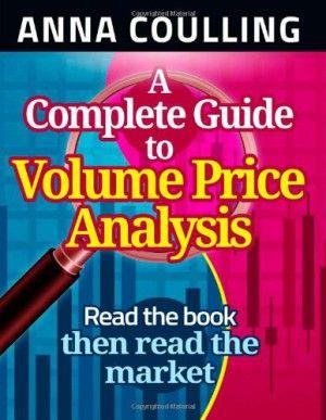 Advanced technical analysis forex pdf