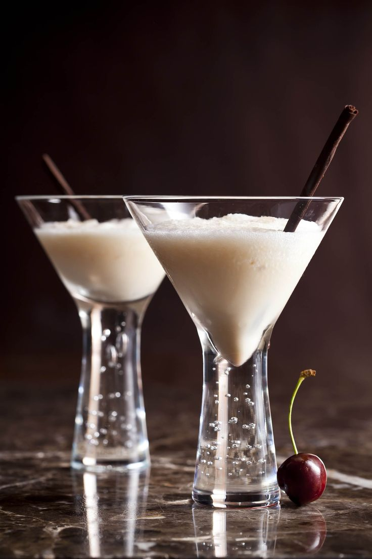 Elephant's Reverie – A playful cocktail with a fusion of flavours reminiscent of an opulent banana split dessert. Go to http://www.amarula.com/entertain#amarula-cocktails for the recipe.