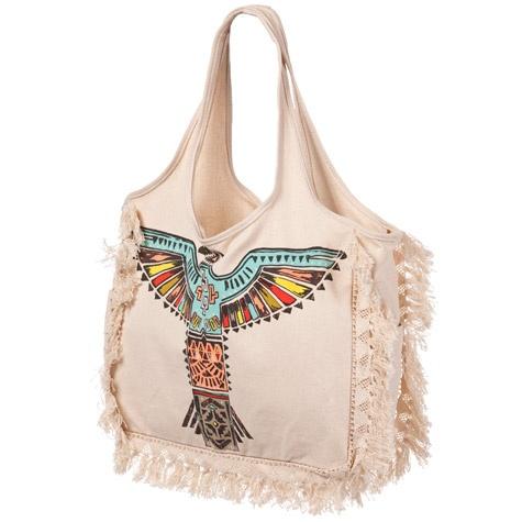 29 best Handbag Heaven images on Pinterest | Billabong, Forever ...