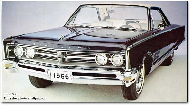 1966 lincoln continental technical specifications and data html autos post. Black Bedroom Furniture Sets. Home Design Ideas