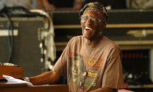rest in peace, bernie worrell, p-funk's wizard of woo