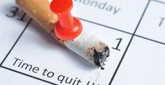 Starte heute und werde endlich wieder Nichtraucher. Hole Dir die 10 einfachen Tipps und sei erstaunt, wie leicht es auch Dir fallen wird. Du entscheidest es.