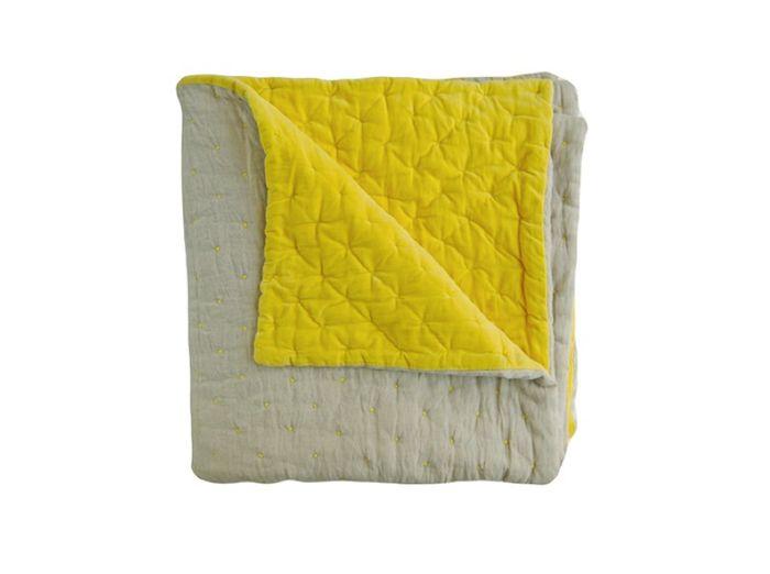 Sofa Beds The Velvet Underground Glamorous Winter Blankets