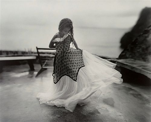 Sally Mann, one of my favourites