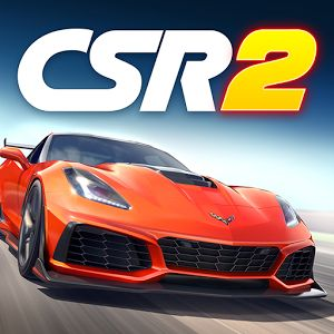 CSR Racing 2 hack iphone cheat codes online Genera…