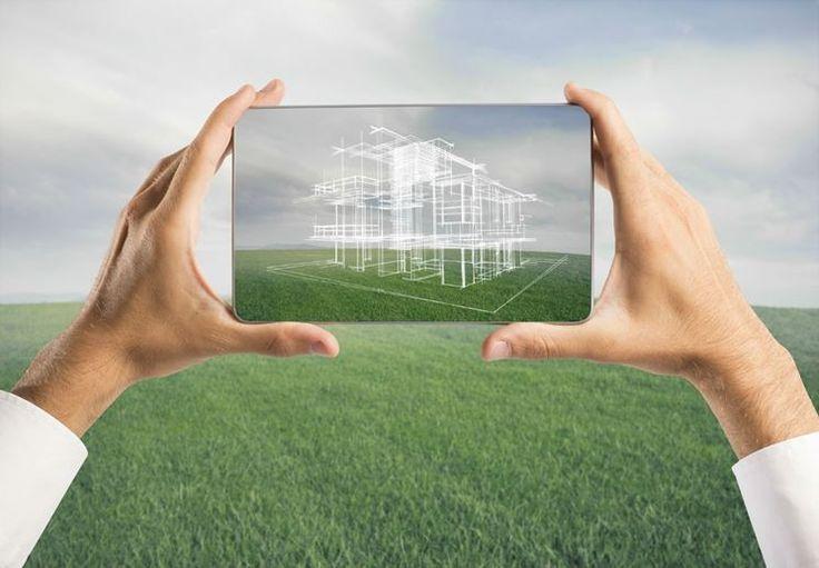 Comprare o costruire #casa da zero? non è mai facile capire quale sia la scelta più adeguata. http://magazine.ferratisrl.it/2017/05/23/costruire-casa-zero-conviene/ #costruirecasa #comprarecasa #costruzionirovigo