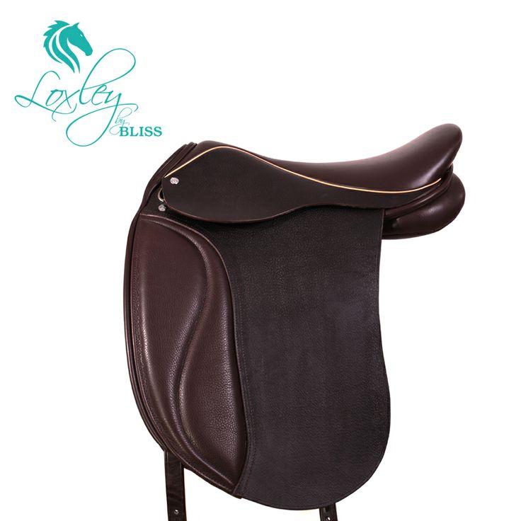 #saddle#loxley icelandic www.loxleysaddles.com