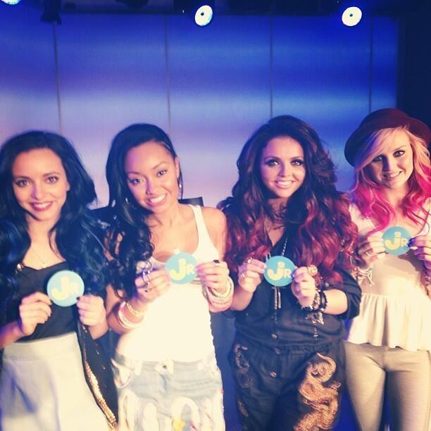 Love them so much!!!!
