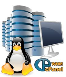 Andaman & Nicobar web hosting - Inway Hosting offers Web Hosting service with cheapest price in India