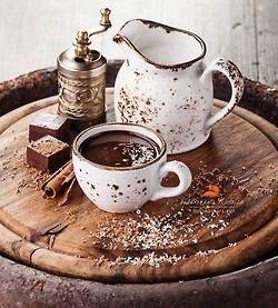Coffe #coffee #coffeetime