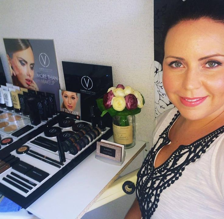 http://everbliss.com.au/makeup/ - We are a team consisting of the choicest make up artist in Brisbane who are trained and would help you revive the look of your face with the best makeup products.