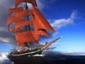 Neueste Reiseangebote für Segelurlaub, Mitsegeln, Segelreisen, Kojencharter