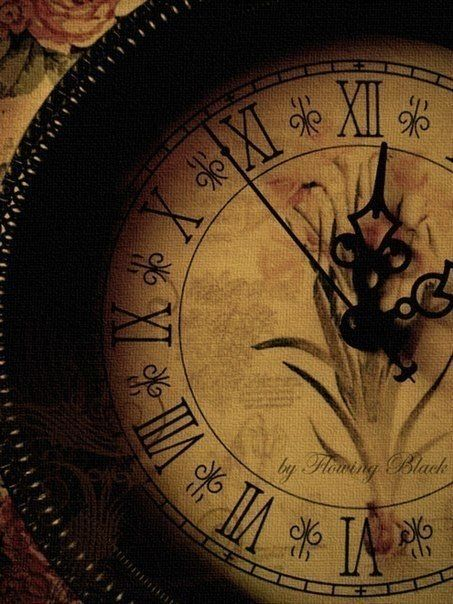 268 Best Clockworks Cogs And Gears Images On Pinterest