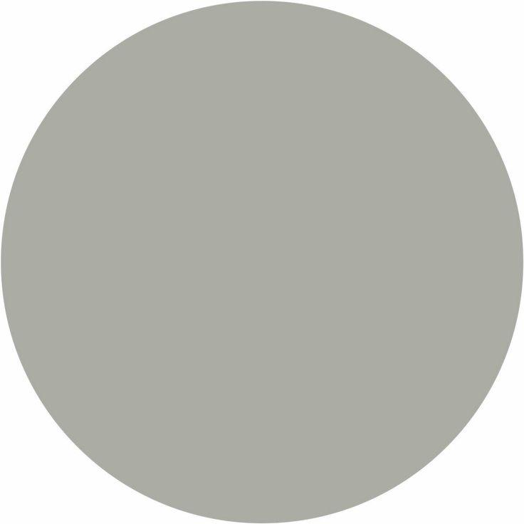 Histor Gravel grey