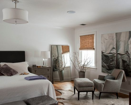 Best 25+ Italian bedroom furniture ideas only on Pinterest ...