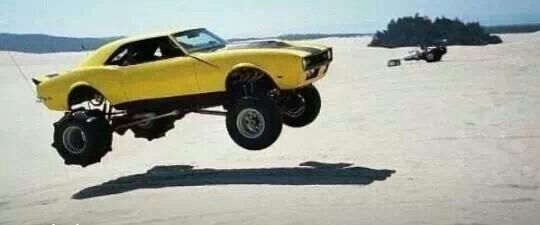 Cool Pictures Of Cars >> Pin by Dean Mullins on Trucks and Jeeps | Pinterest | Guy stuff, Monster trucks and Hot cars