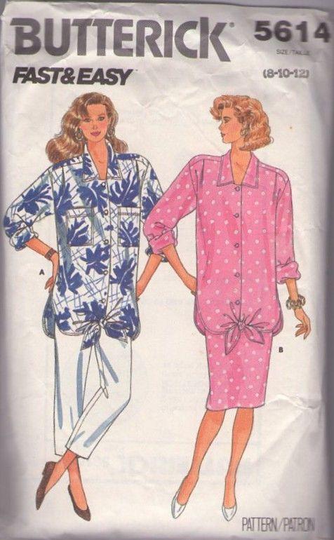 1029 Best Fashion Amp Clothing 1980 1989 I Images On