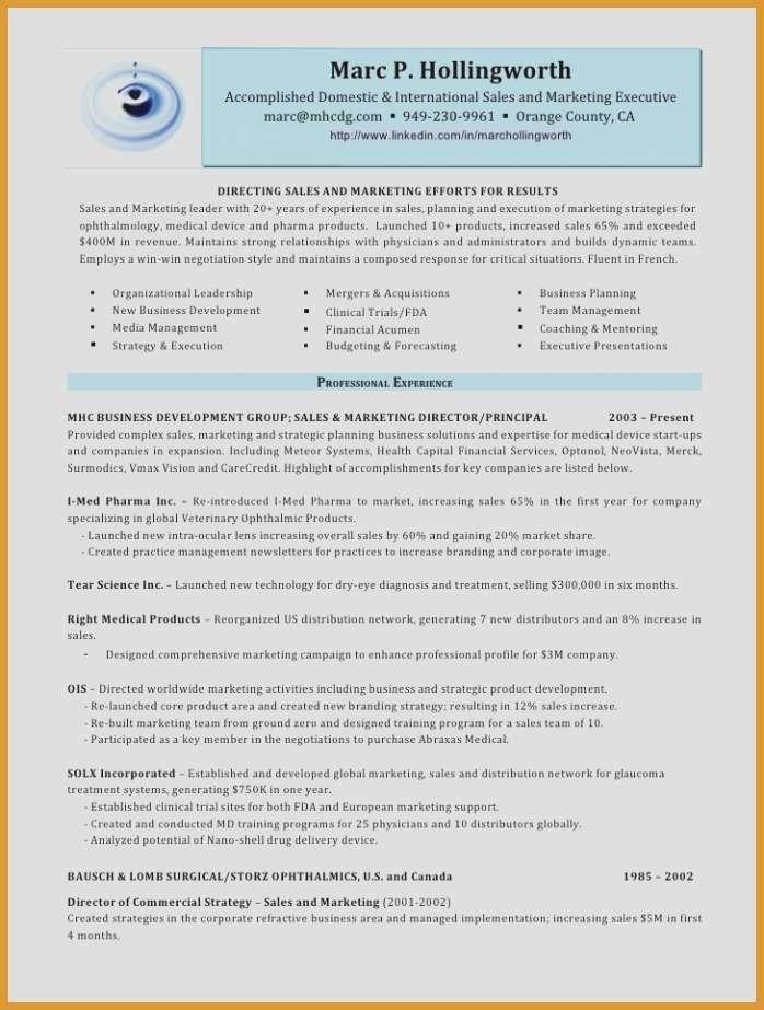 Entry Level Sales Resume Best Of Sample Resume Entry Level Pharmaceutical Sales Sample Sales Resume Examples Medical Sales Resume Pharmaceutical Sales Resume