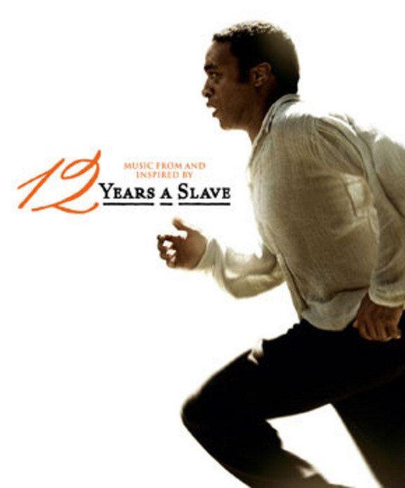 Huella Sonora: 12 años de esclavitud