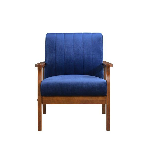 Pin On Accent Chairs