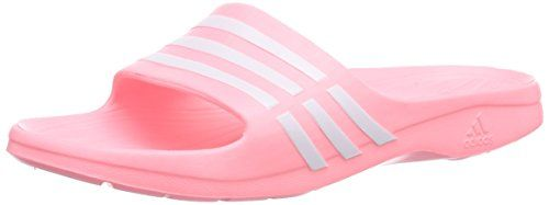 adidas Performance Duramo Sleek Damen Dusch & Badeschuhe - http://on-line-kaufen.de/adidas-originals/adidas-performance-duramo-sleek-damen-dusch