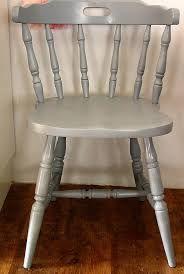 """Képtalálat a következőre: """"bonanza bútor felújítás"""""""