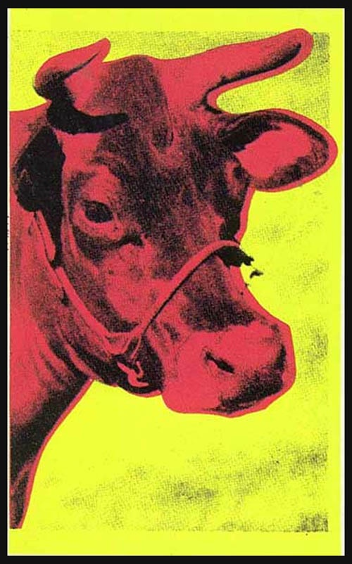 les 34 meilleures images du tableau andy warhol pop art sur pinterest pop art andy warhol. Black Bedroom Furniture Sets. Home Design Ideas
