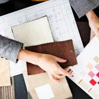 Best 25 Interior Design Degree Ideas On Pinterest