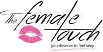 If are you looking for Adult Books, Romance & Seduction, Female Stimulators, Sex Toys, Vibrators etc.