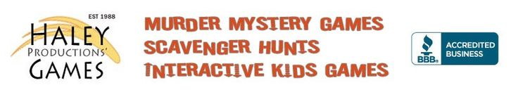 Reviews - Kids Scavenger Hunts, CSI Game. Download now!
