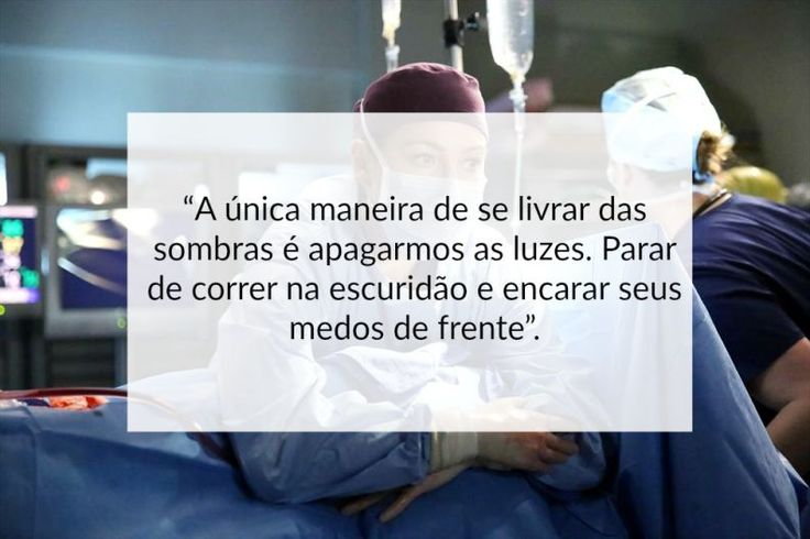 frases greys anatomy 116 400x800 6