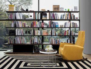 Dekorasyon Fikirleri #dekor #dekorasyon #fikirler #home #decoration