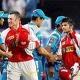 http://mycityportal.net/ - Kings XI Punjab trounce Pune by 8 wickets - Times of India - http://news.google.com/news/url?sa=tfd=Rusg=AFQjCNGZ6Jliq44rK3EVZyOzu9Jqs6WG_Qurl=http://timesofindia.indiatimes.com/sports/cricket/ipl/news/Kings-XI-Punjab-trounce-Pune-by-8-wickets/articleshow/19435001.cms