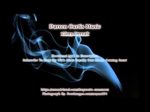 "EWQL Dark Organ Music ""Glory Eternal"" Royalty Free - YouTube"