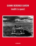 Gianni Berengo Gardin unpublished