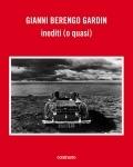 Gianni Berengo Gardin unpublished