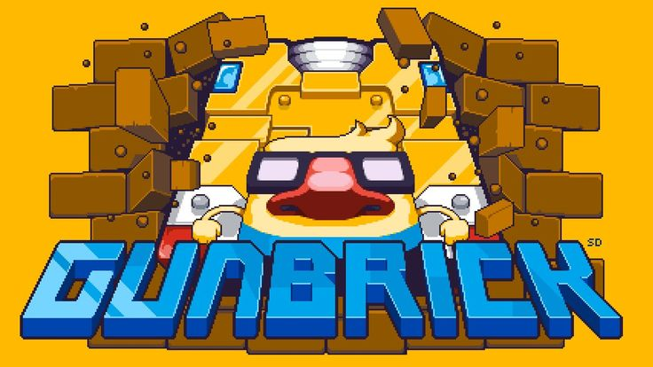 Gunbrick est un excellent mélange de casse-tête et de shooter - http://www.frandroid.com/applications/262317_gunbrick-est-un-excellent-melange-de-casse-tete-et-de-shooter  #ApplicationsAndroid, #Jeux