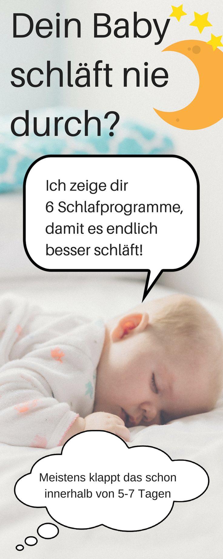 8 verschiedene Methoden, damit dein Baby endlich besser schläft. Baby schlafen lernen, Baby schlafen anziehen, baby schlafen Kleidung, baby schlafen lustig, baby einschlafen taschentuch, baby einschlafen ohne stillen, einschlafen ohne Schnuller, einschlafen ohne stillen, schlaf baby anziehen,schlaf baby zimmer #baby #einschlafen #schwanger