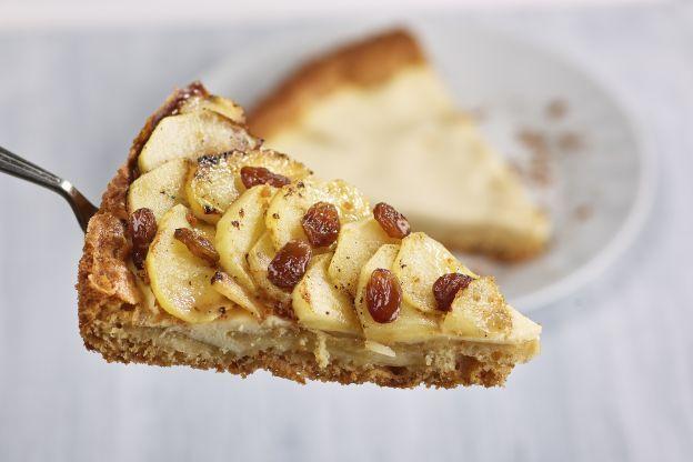 La torta di mele: un grande classico