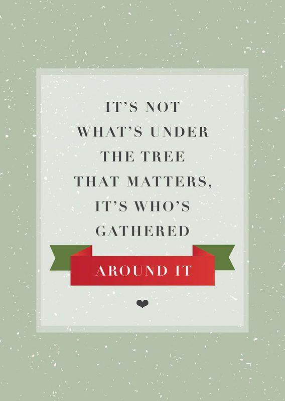 Weihnachtsgrusse Spruche Zu Weihnachten Downloaden Otto Weihnachten Spruch Weihnachtsgrusse Weihnachtsgrusse Spruche