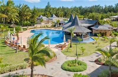 Honeymoon Package Mauritius | Le Meridien Mauritius | Holiday Package Mauritius | Le Meridien Mauritius Package Limited Period Sale Upto 47% Off