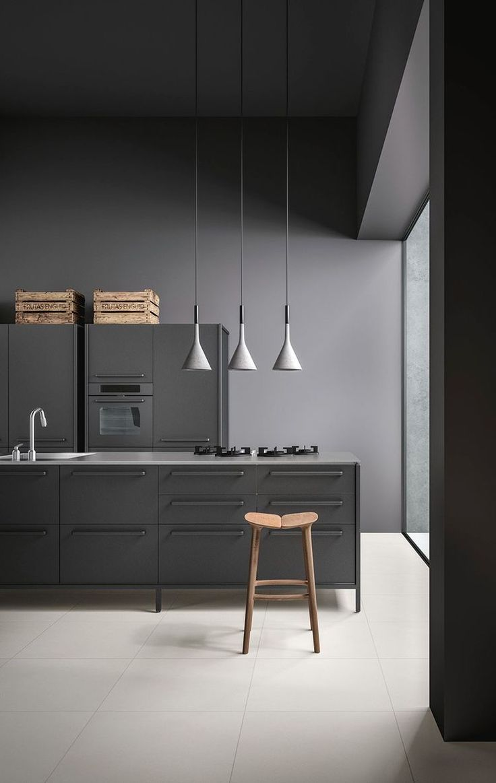 Kitchen Remodeling Wilmington Nc Set Inspiration Decorating Design