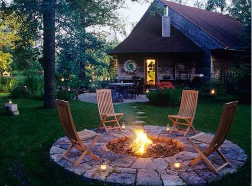 Creative Garden Ideas find this pin and more on creative gardening ideas Find This Pin And More On Creative Garden Ideas