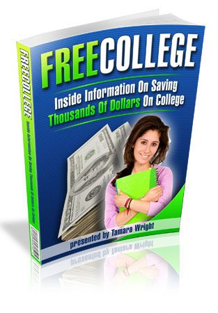 Inside Information On Saving Money On Your Education  http://bit.ly/Af3aXz