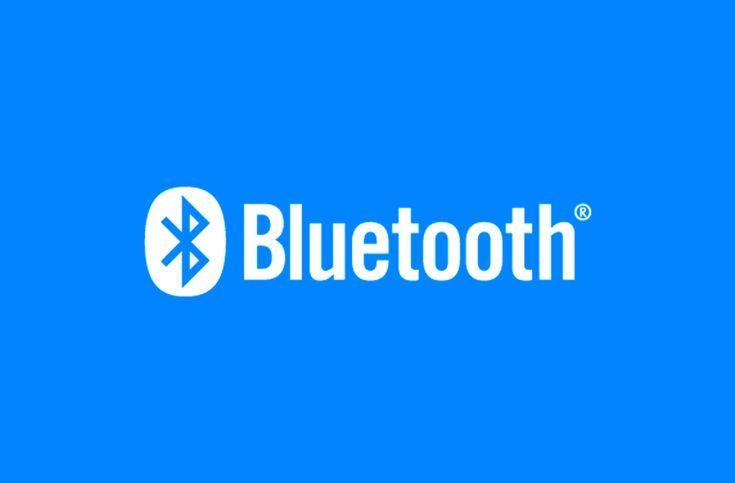 تحميل برنامج بلوتوث للكمبيوتر لويندوز 7 عربي